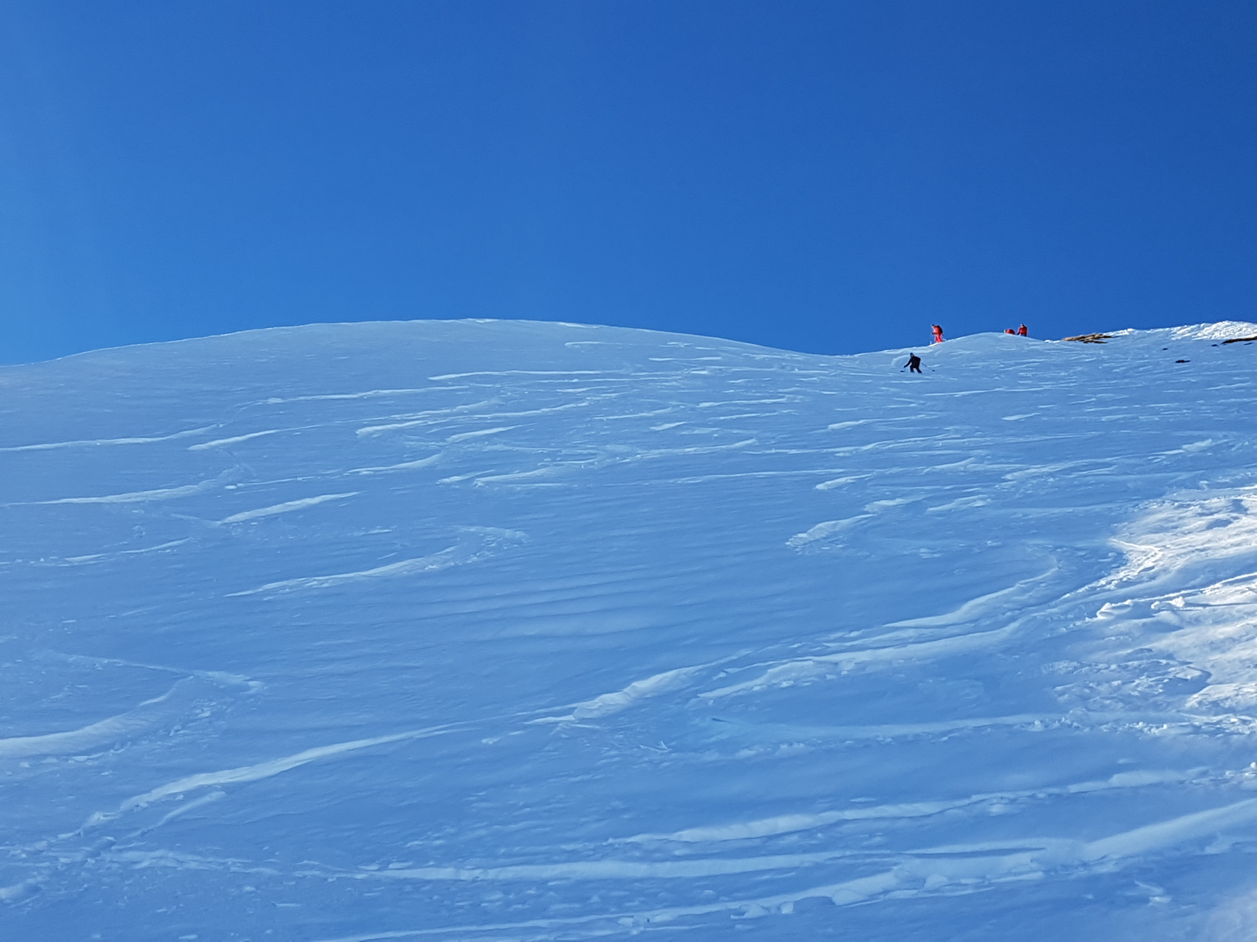 cours-avalanche-thyon_01