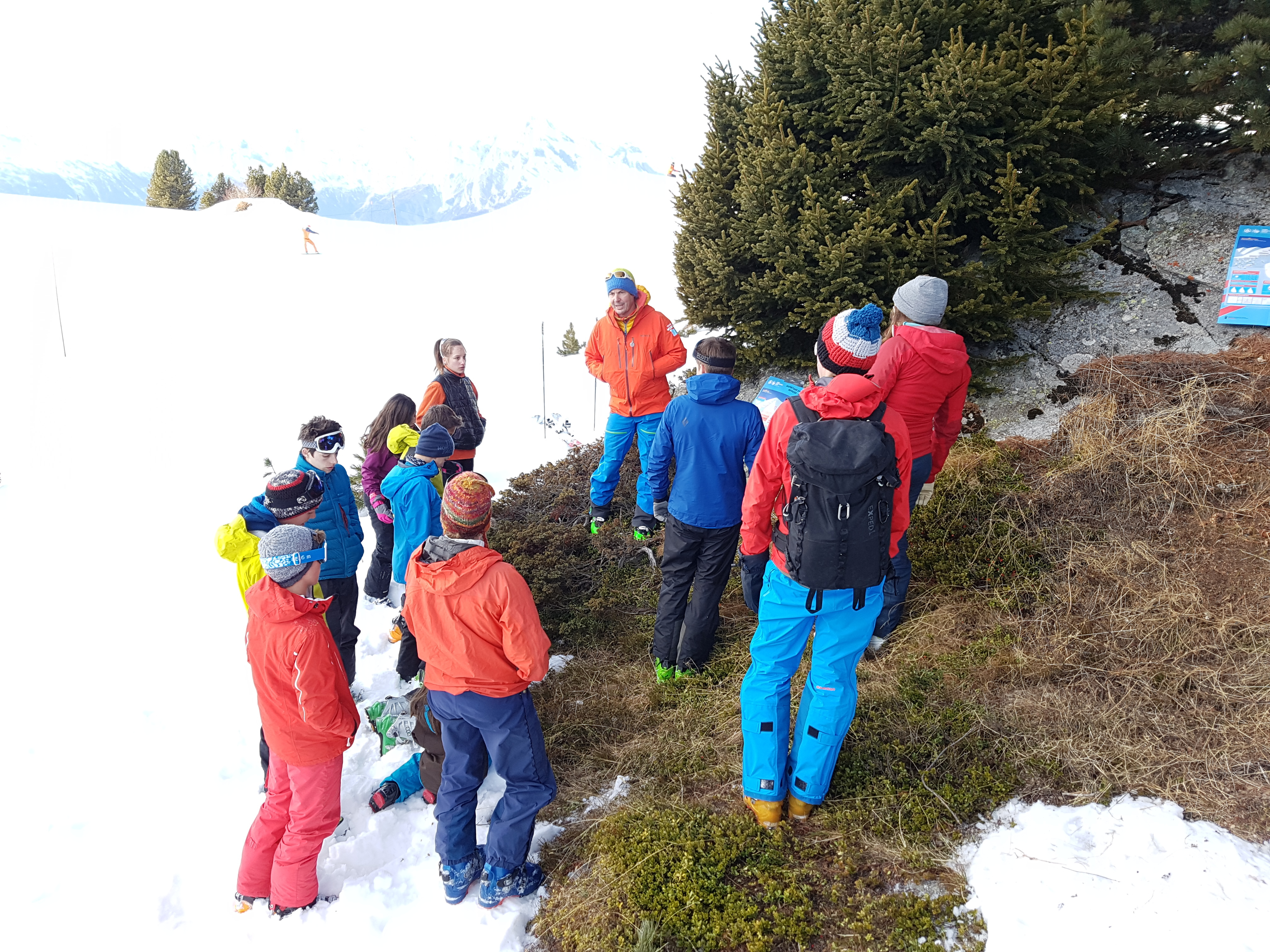 cours-avalanche-thyon_04