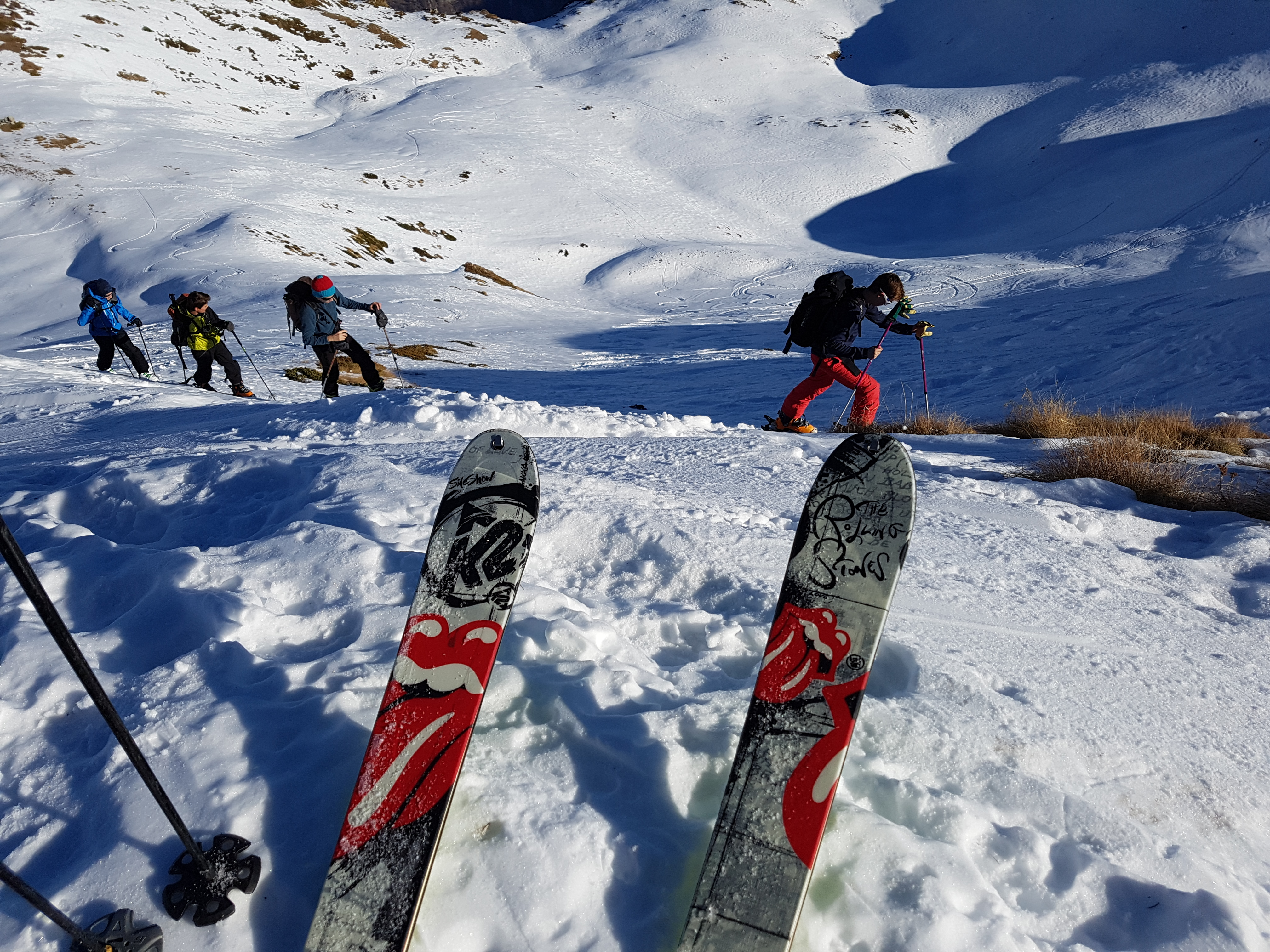 cours-avalanche-thyon_08