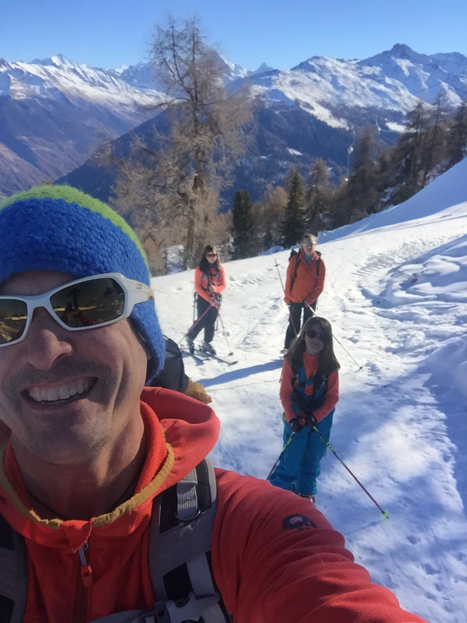cours-avalanche-thyon_38