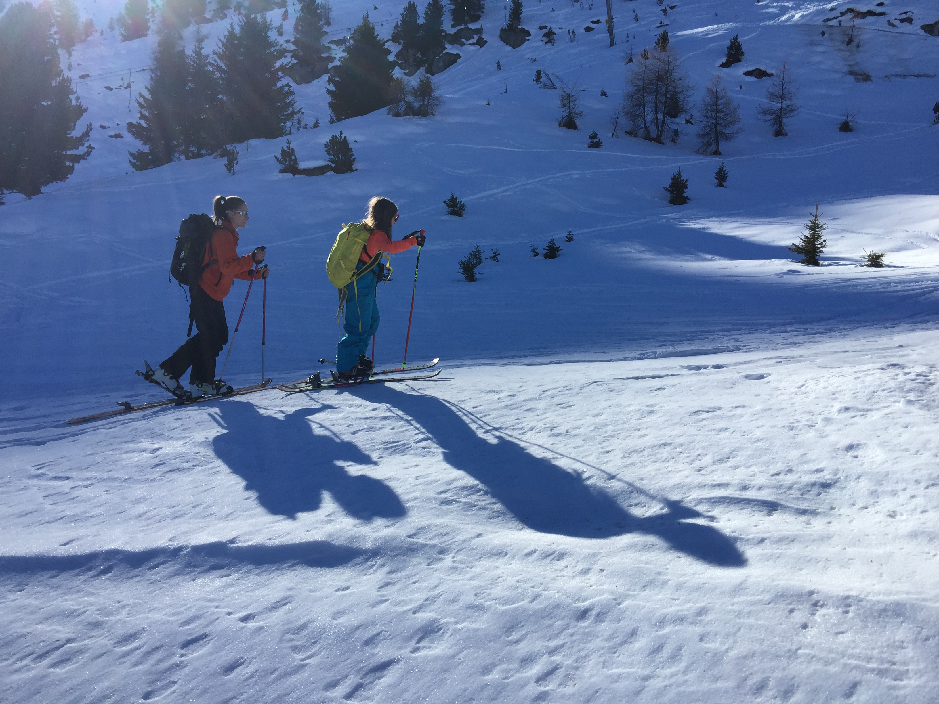 cours-avalanche-thyon_39